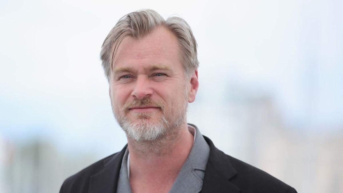 Крістофер Нолан розкритикував рішення Warner Bros.: деталі
