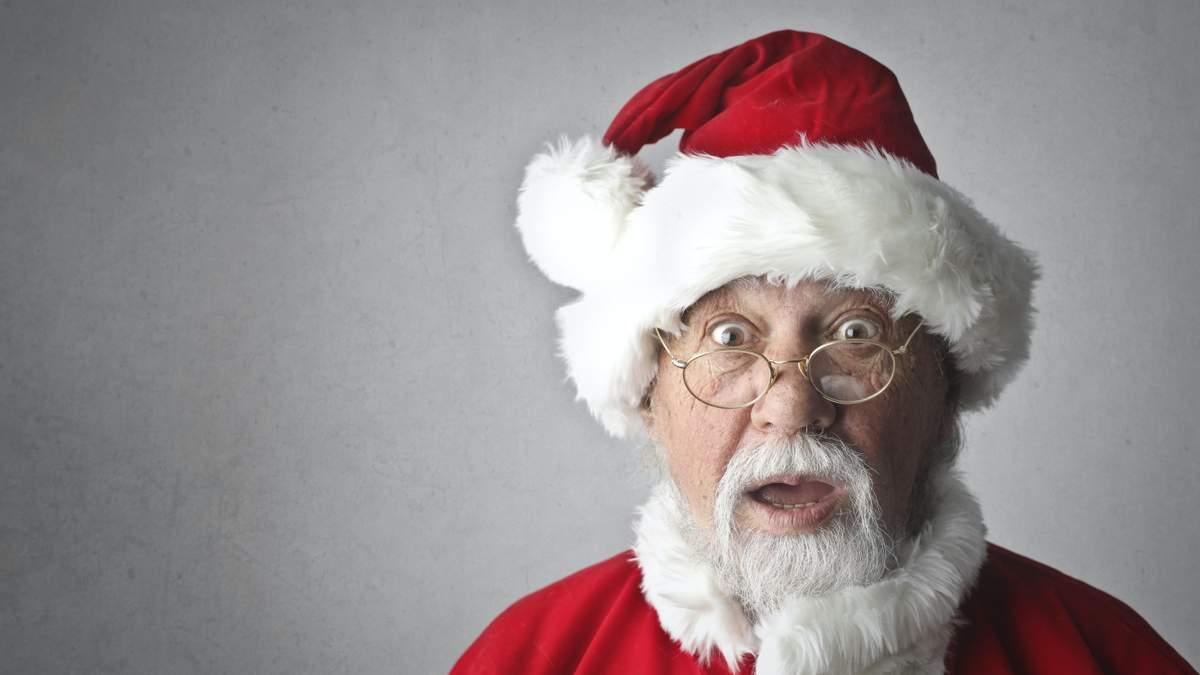 Добірка різдвяних жахів: 5 фільмів