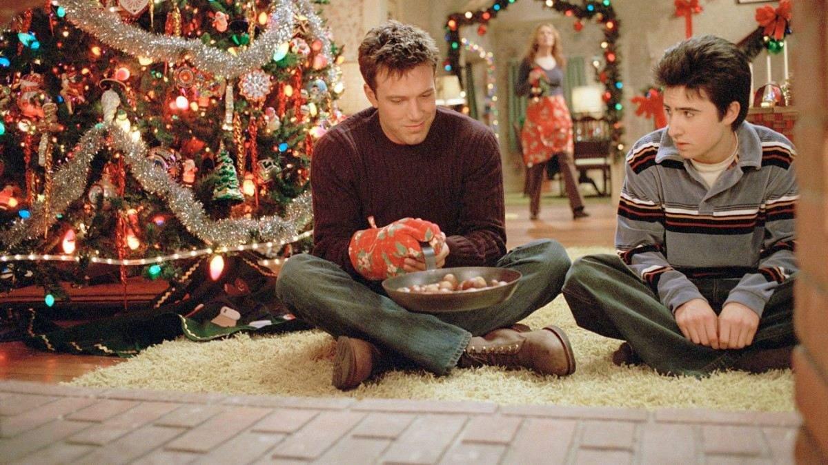 Найгірші різдвяні фільми за версією Rotten Tomatoes: Топ-10, огляд
