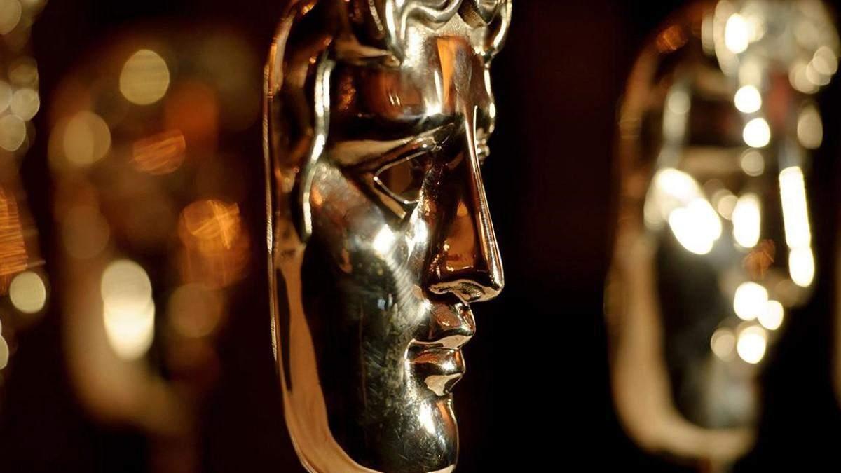 Фільм Атлантида увійшов у лонг-лист премії BAFTA 2021