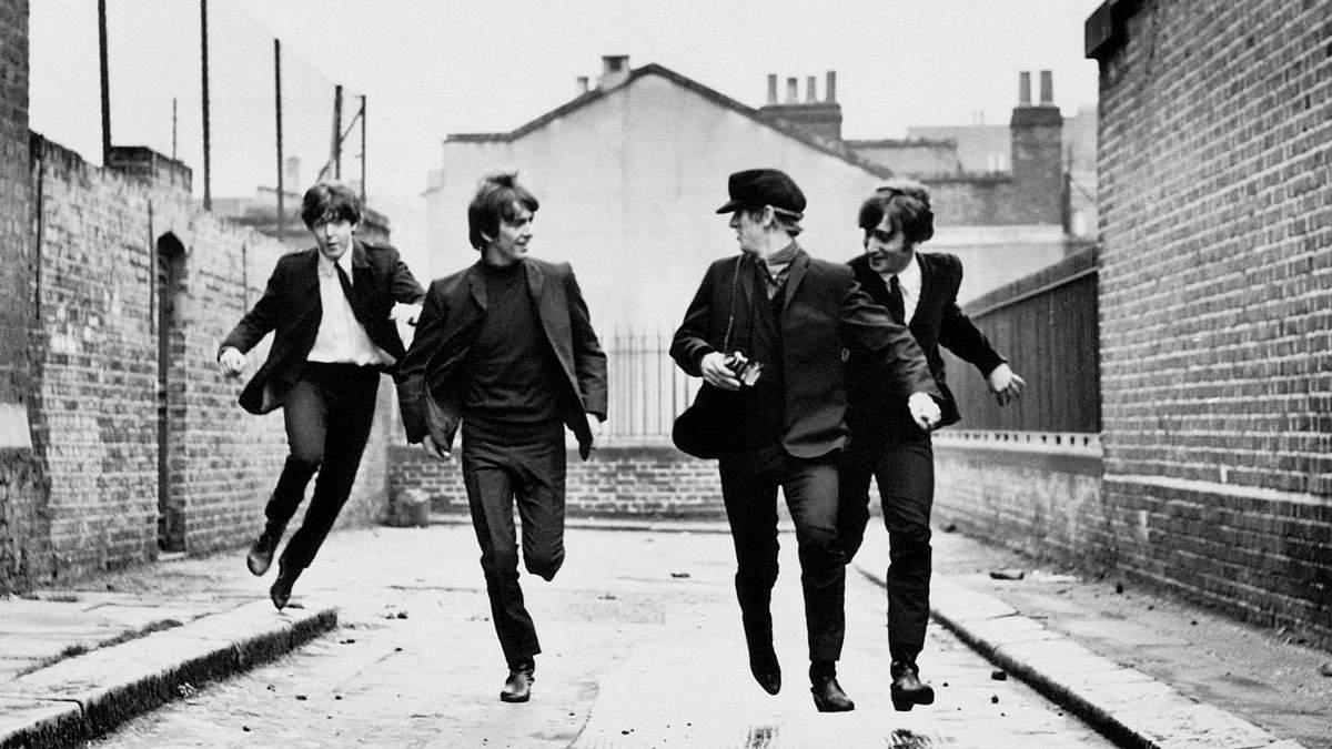 Фільми гурту The Beatles: огляд стрічок легендарного колективу