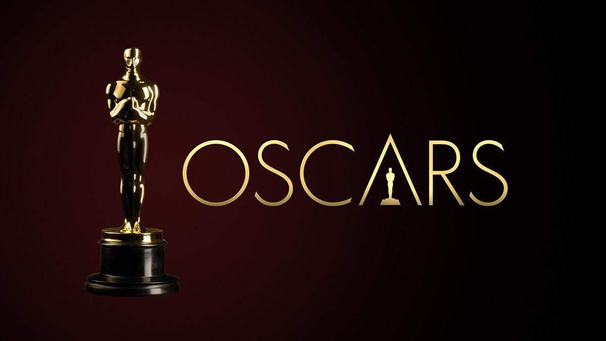 Оскар 2021: шорт-лист премії