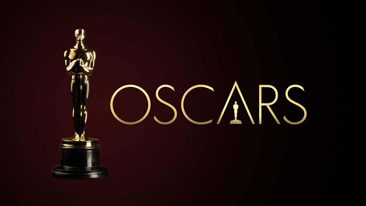Оскар 2021: шорт-лист премии