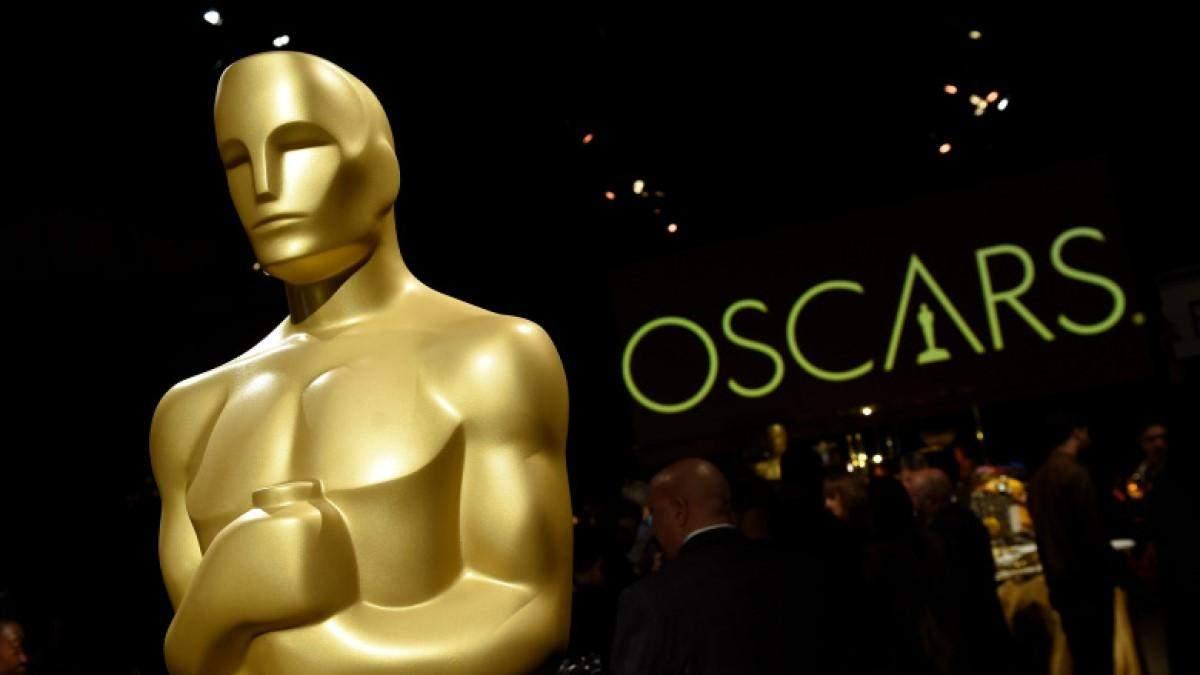 Оскар 2021: чого очікувати від однієї з найгучніших кіноподій року