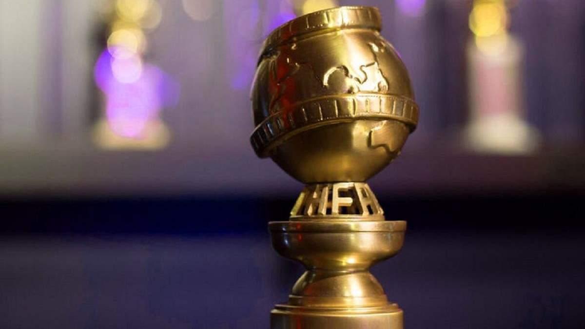 Победители Золотого глобуса 2021 – полынй список