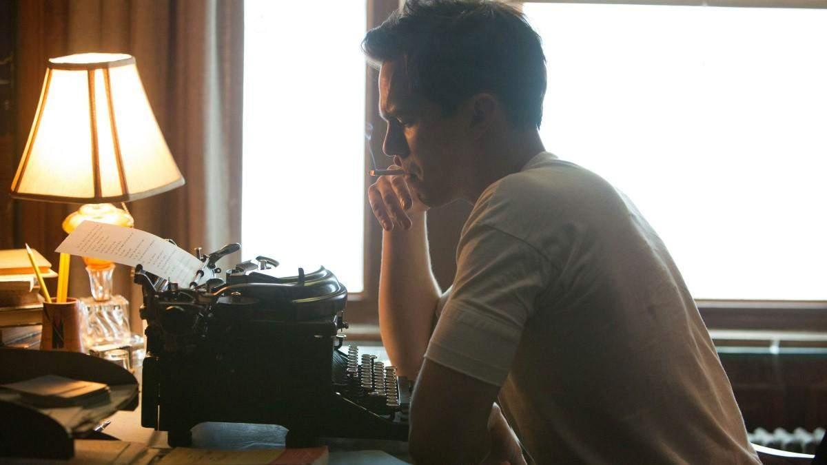 Самые интересные фильмы о писателях: сюжеты, рейтинги, трейлеры