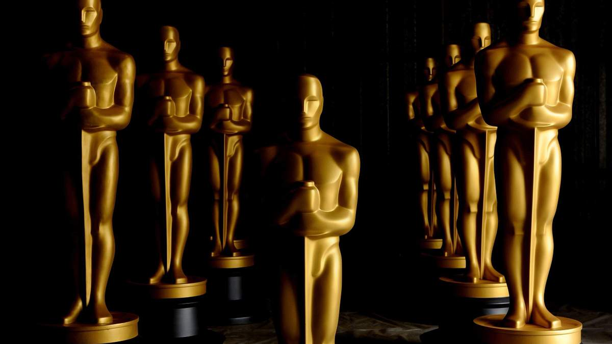 Оскар 2021: в каком формате будет проходить церемония