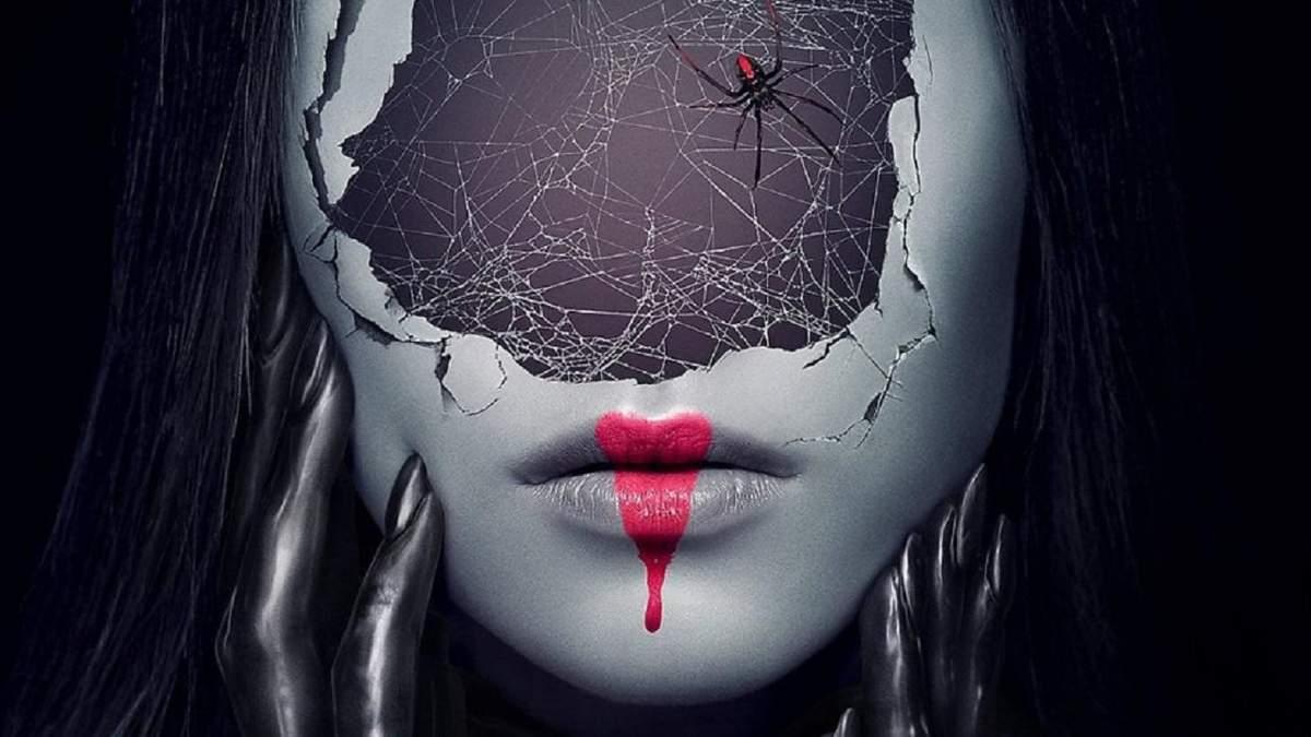 Американская история ужасов 10 сезон: сюжет, актеры, дата выхода