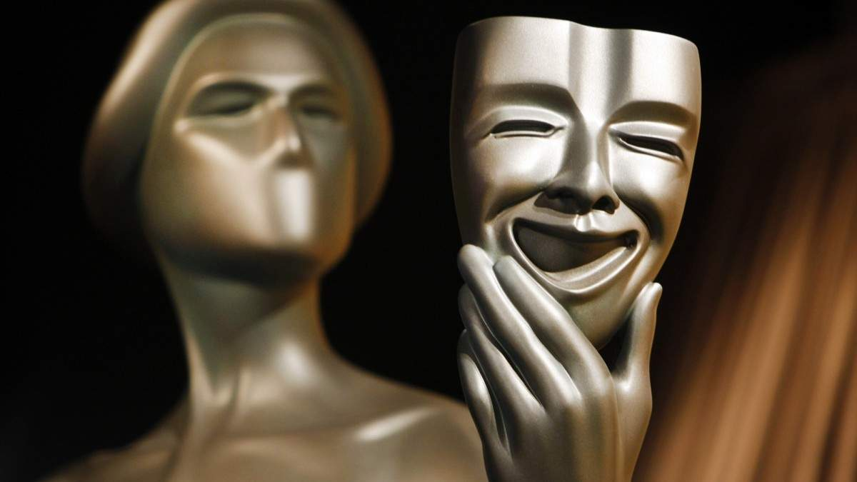 SAG Awards 2021: переможці