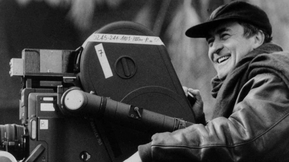 В Италии отменили закон о цензуре кино