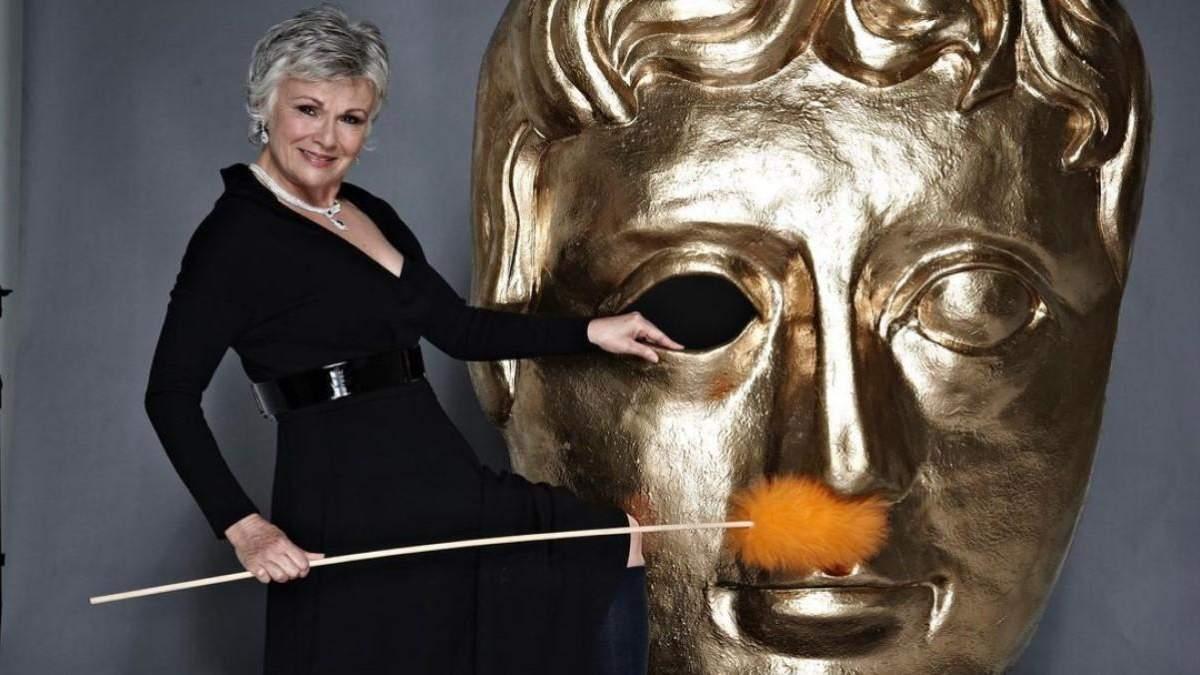 Победители BAFTA 2021: лауреаты премии – список, кто победил