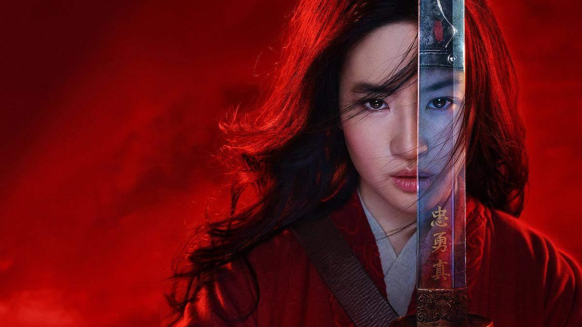 Експерти назвали фільми і серіали 2020 року з найкращими костюмами