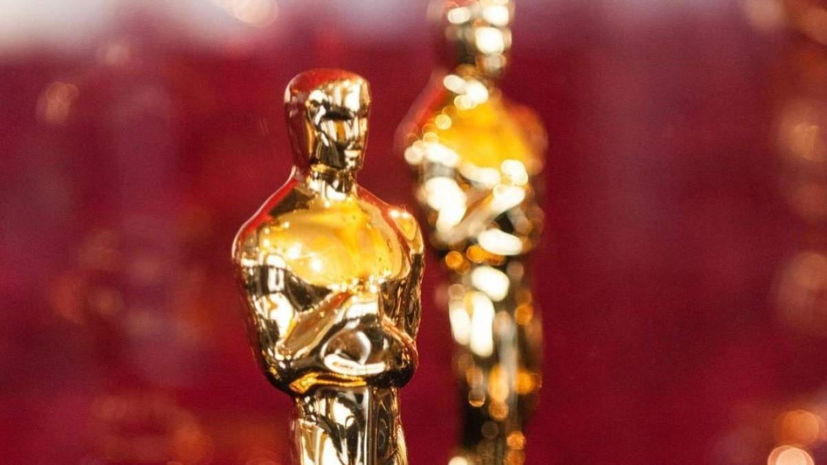 Хто стане переможцем Оскара-2021: прогнози букмекерів