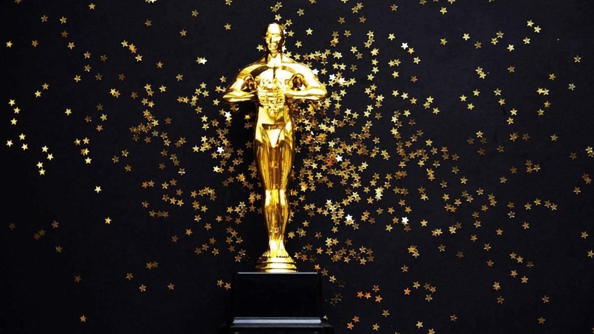 Буде нестандартне шоу: що потрібно знати про церемонію вручення Оскар-2021