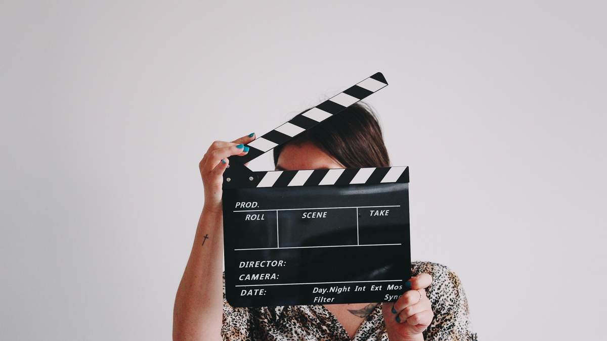 Еністон у ролі Моніки, а Фелтон – Гаррі Поттер: 15 акторів, які могли зіграти інші ролі