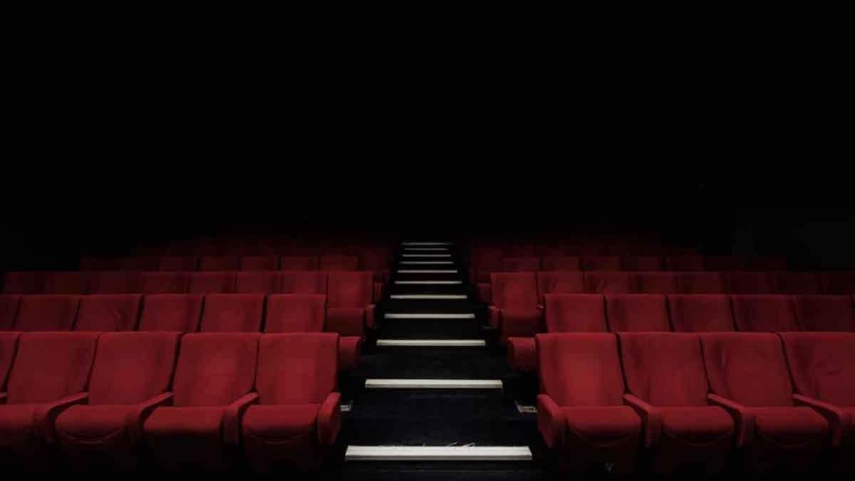 Хто створює трейлери до українських фільмів