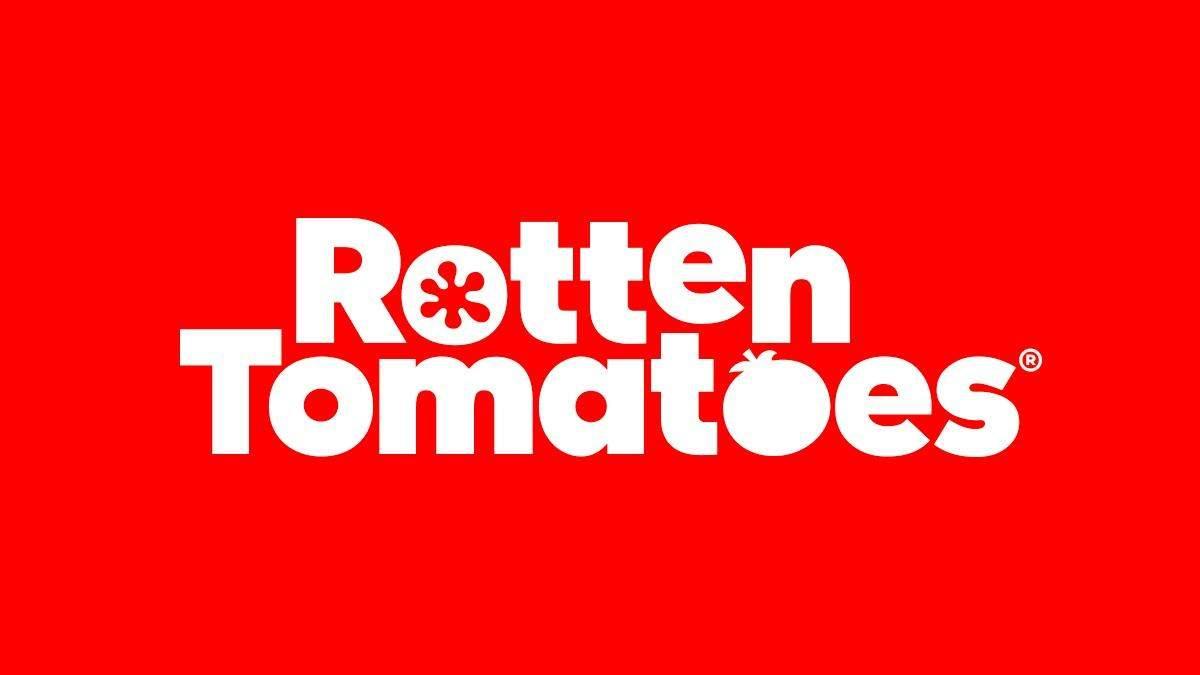 Rotten Tomatoes запустить свій стрімінговий сервіс The Rotten Tomatoes Channel