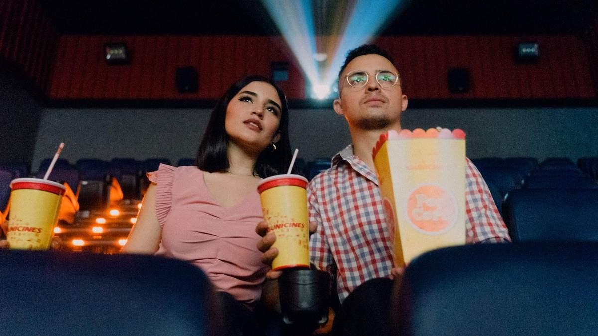 7 довгоочікуваних кінопрем'єр червня 2021 року