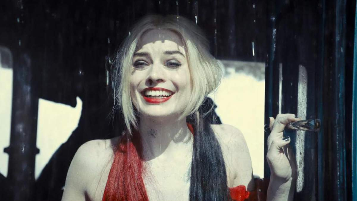 Загін самогубців: Місія навиліт 2021: сюжет, актори, нові кадри з фільму
