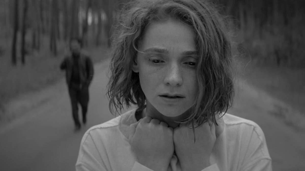Катерина Молчанова розповіла про фільм Ми є Ми поруч