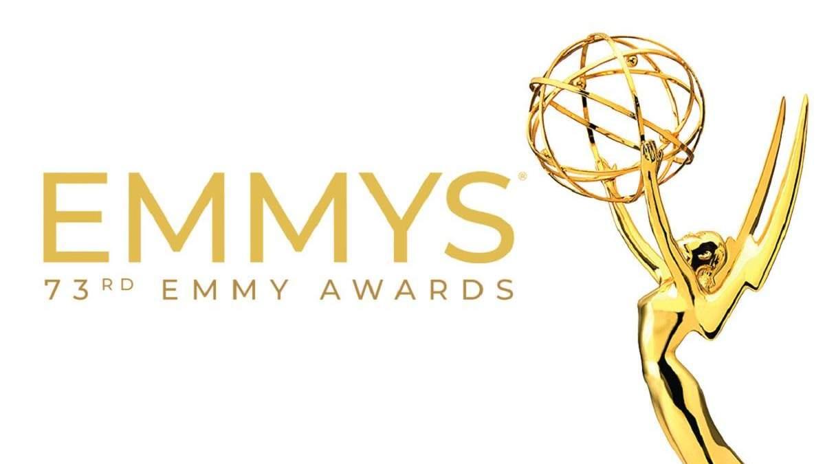 Эмми 2021 – номинанты телепремии полный список сериалов