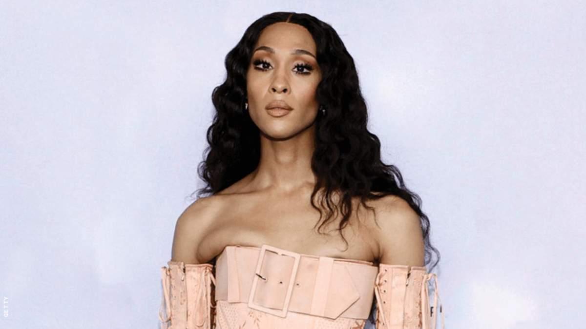 Еммі 2021: на головну жіночу роль номінували трансгендерну актрису
