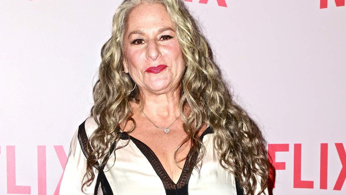 Марта Кауффман визнала відсутність расового розмаїття у серіалі
