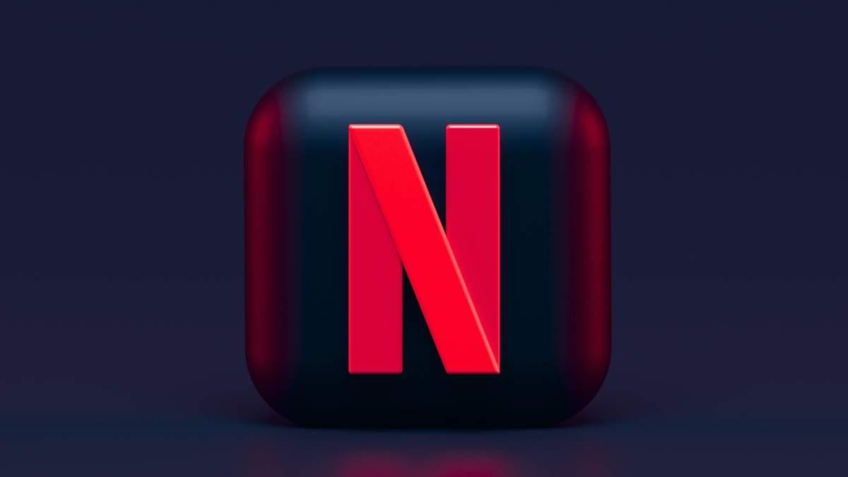 Популярные сериалы на Netflix на украинском языке