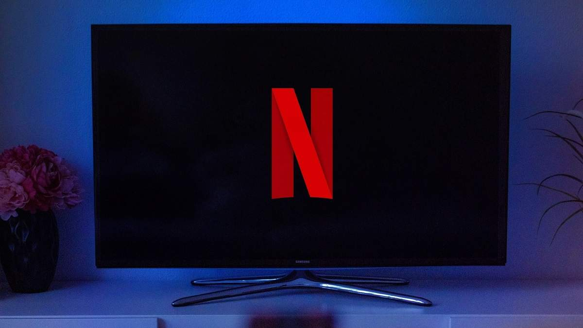 Осінні прем'єри Netflix