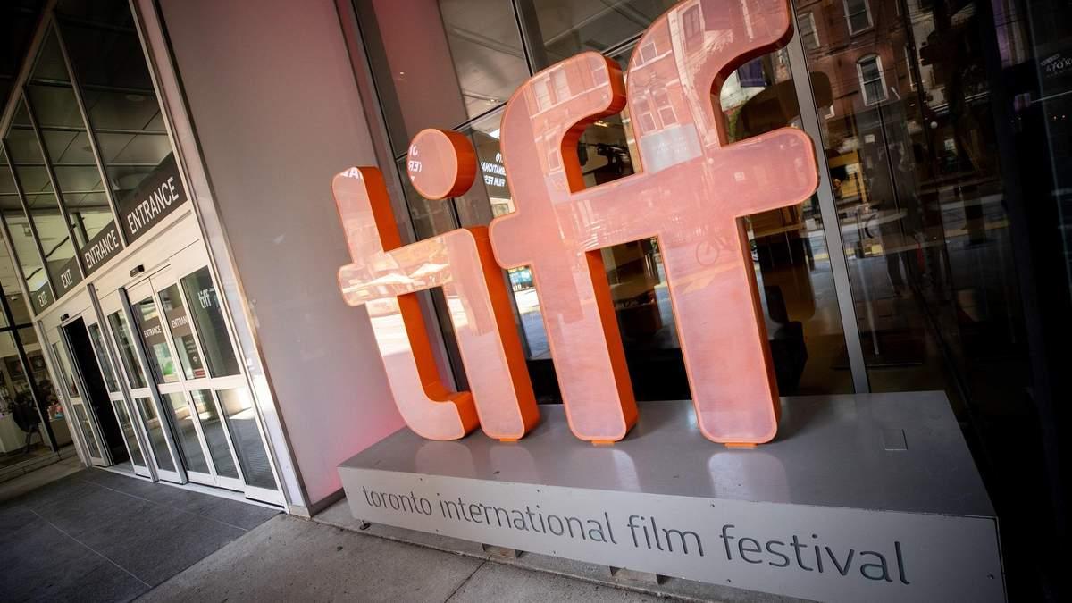 Лауреати премії Tribute Award на 46-му кінофестивалі у Торонто: програма та гала-прем'єри - Кіно