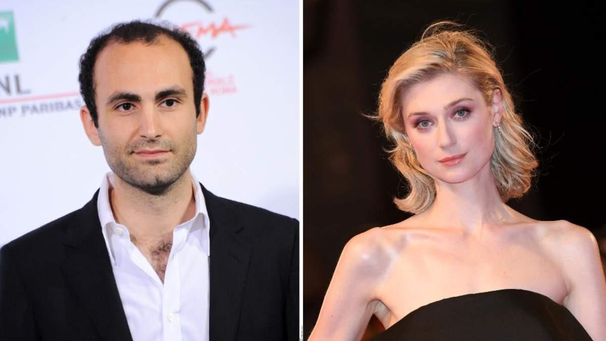 """Розсекретили ім'я актора, який зіграє коханого принцеси Діани в серіалі """"Корона"""" - Кіно"""