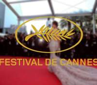 Каннський кінофестиваль перенесли: нова дата