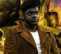 Фильмы-номинанты на Оскар-2021, которые можно просмотреть онлайн