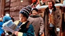 """Слідами Кевіна із """"Сам удома"""": де знімали культову комедію Голлівуду"""