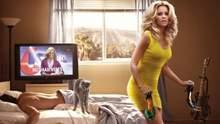 Легкие весенние комедии к 8 Марта, которые развеселят женскими выходками