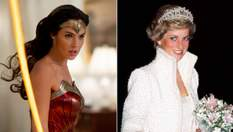 Як принцеса Діана причетна до образу Диво-жінки у фільмах DC: заява Галь Гадот