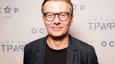 """Найдешевший спосіб зробити бренд """"Україна"""" – через культуру, – інтерв'ю з Денисом Івановим"""