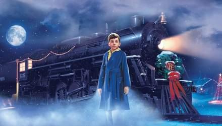 Різдвяні мультфільми, які сподобаються дорослим і дітям