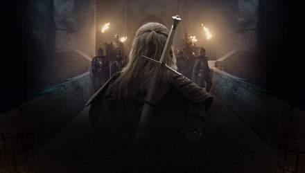 """Во 2 сезоне """"Ведьмака"""" появится особая героиня из книг: чего ждать зрителям"""