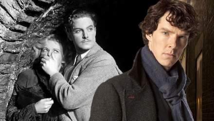 Netflix экранизирует сериал о шпионах: какой актер получит главную роль