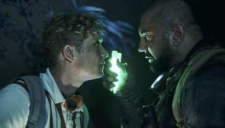 """Зак Снайдер презентував трейлер до фільму """"Армія мерців"""": моторошне відео"""