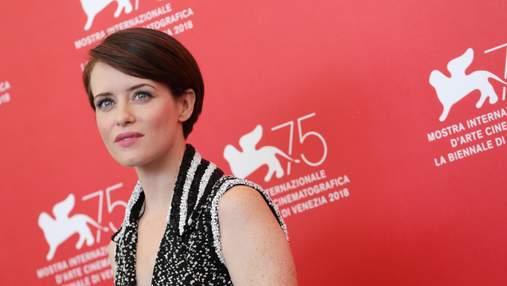 Венеційський кінофестиваль 2018: Емма Стоун, Ізабель Гулар та інші фото перших гостей