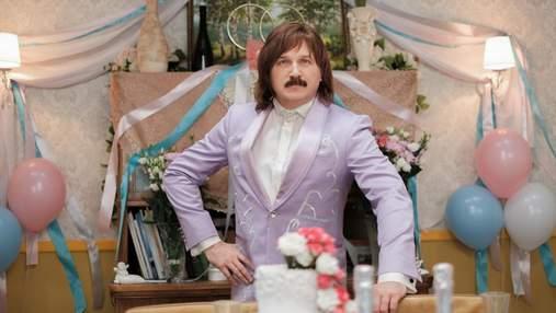 6 украинских комедий, от которых невозможно удержать смех