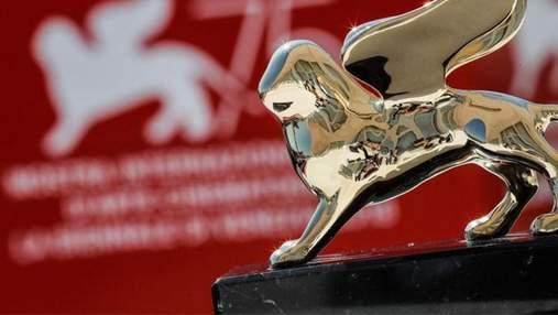 Венеційський кінофестиваль вручить особливу нагороду у 2020 році: хто став лауреаткою