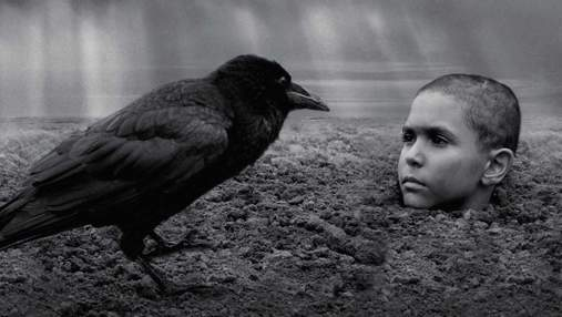 Украинская драма вошла в список худших фильмов 2020: антирейтинг Variety