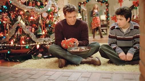 Найгірші різдвяні фільми, на які не варто витрачати час: антирейтинг Rotten Tomatoes
