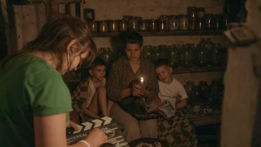 """Не тільки """"Санденс"""": фільм """"Земля блакитна, ніби апельсин"""" виборов престижну кінонагороду"""
