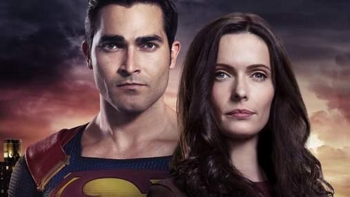 Найочікуваніші серіали лютого, про які вже говорить весь світ