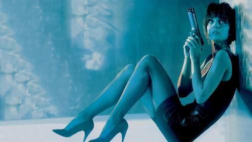 Теорії змов та інтриги: 8 атмосферних фільмів про шпигунів