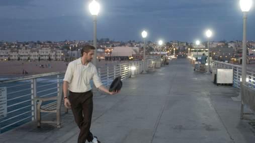 7 романтических фильмов для весеннего настроения